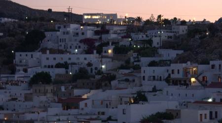 città_grecia_04