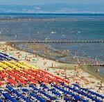 Spiagge Grado