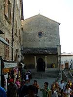 Museo San Francesco