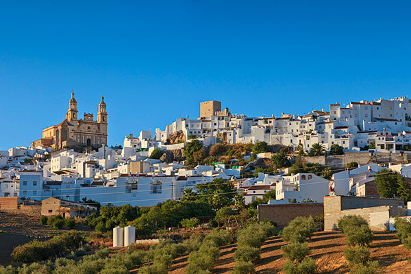 olvera_cdiz_andalusia_spain