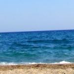 mare_grecia_04
