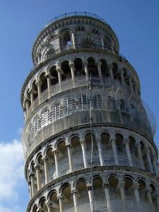 torre_pisa_08