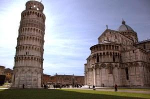torre-pisa-classica