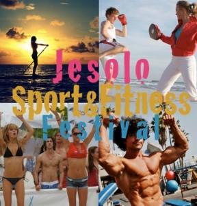Eventi sportivi a Jesolo