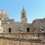 M'dina Malta