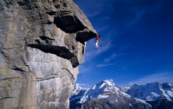 climbing-italia