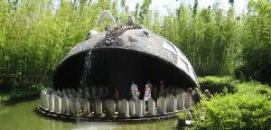 collodi parco di pinocchio