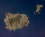 ischia isola