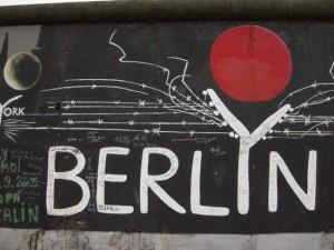 muro_di_berlino_berlino