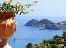 pasqua in sicilia